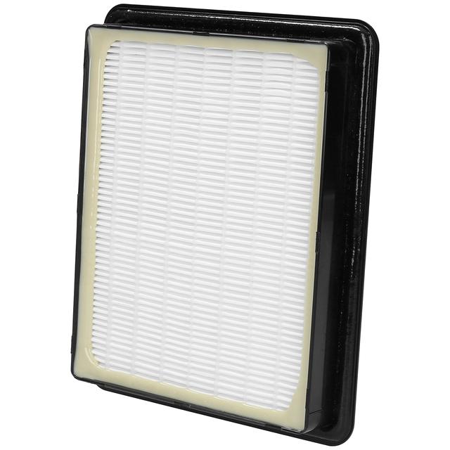 Выходной фильтр HEPA11 для пылесоса Zelmer