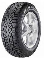Шина  315/35 R20 Pirelli Winter Carving Edge  110T Run Flat (антипрокольные) Джип Х5 задние