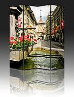 Ширма Промарт Україна Старый город, Берн, Швейцария 160х180 см