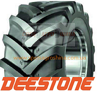 Шина  15.5/80-24 12PR DEESTONE D308 TL