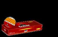 Сигаретные гильзы 100 гильз  в пачке Высокое качество