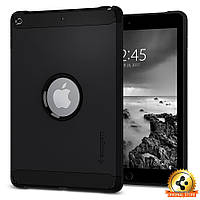 "Чехол Spigen для iPad 9.7"" Tough Armor"