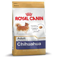 Корм для собак Royal Canin Chihuahua adult (Роял Канин Чихуахуа адалт) 500 г