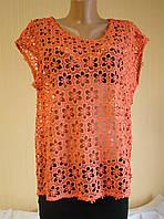 Блуза Next (размер 48 (M, UK14, EU42)