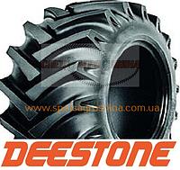 Шина  405/70-24 (16.0/70-24) 152B 14PR DEESTONE D303 TL
