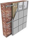L- (прогон) профиль для облицовки фасадов 75х50х3000х1 мм, фото 5