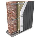 L- (прогон) профиль для облицовки фасадов 75х50х3000х1 мм, фото 6