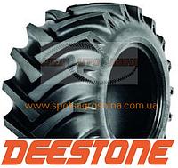 Шина 18.4-26 12PR DEESTONE D312 TT