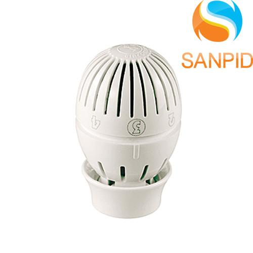 Термостатична головка GIACOMINI Clip-Clap R470Х001