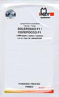Помідор Солероссо F1 1000 н. / Томат Солероссо F1 1000 с.