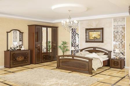 Спальня Алабама 6Д, фото 2