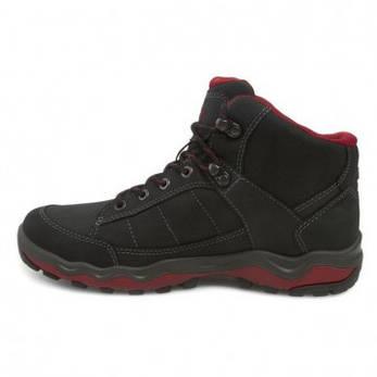 Ботинки Ulterra Gore-tex высокие, фото 2