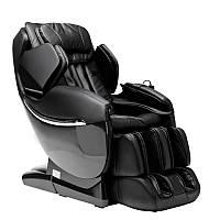 Массажное кресло Casada, ALPHASONIC, CS-310
