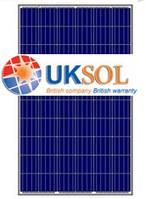 Солнечная панель UkSol UKS-6P-320W