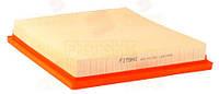 Фильтр воздушный Fitshi Chery Tiggo/T11 (FT 1125-40FC) Код:159955720