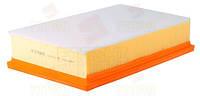 Фильтр воздушный для Chery Amulet/A11/A15 03-  FITSHI (FT 1357-40FC) Код:159961877