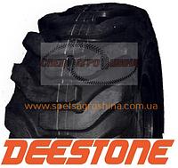 Шина 15.5-25 12PR DEESTONE D318 (L-2/E-2) TL
