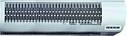Тепловая воздушная завеса Olefini XEH-20 (ДУ), фото 4