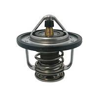 Термостат FITSHI CHERY AMULET/A11/A15 03; KARRY 07 FT 1357-94RC Код:260012308