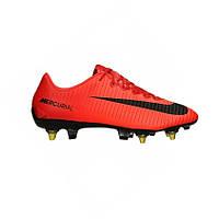 Мы рекомендуем. 5200UAH. 5200 грн. В наличии. Профессиональные футбольные  бутсы Nike Mercurial Vapor XI SG Pro AC 889287-616 f06acd221daef