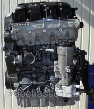 Описание двигателя фольксваген транспортер производство рольгангов приводных