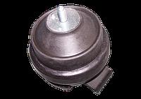 Опора двигателя передняя FITSHI CHERY AMULET/A11/A15 03 FT 1039-77EC Код:265080093