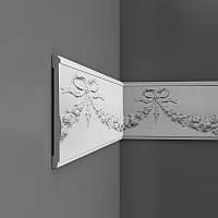 Молдинг Orac Decor P7080, 200 x 21.8 x 2.9 cm