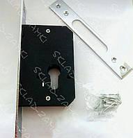 Механізм сейфовий KOZAK 189F/CP