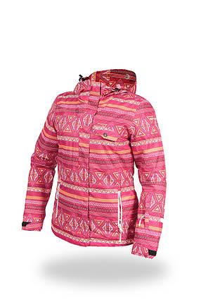Куртка горнолыжная женская 53226 Icepeak, фото 2