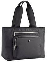 Городская сумка для женщин Sumdex MSB HPN-566BK черная