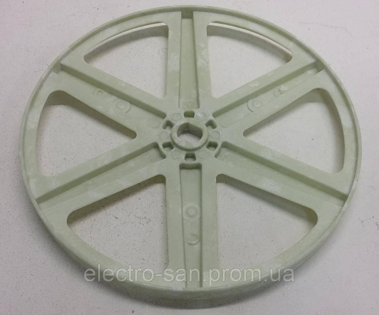 Шкив для стиральной машины Samsung DC66 00767A   ElectroSan в Житомире