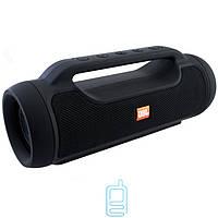 Беспроводная Bluetooth колонка JBL E8 0072 ручкой бумбокс