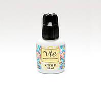 Клей VIE DE LUXE Тип D 10 ml