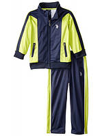 Спортивный костюм U.S. Polo Assn р.4