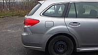 Крышка топливного бака Subaru Legacy B14, 2010 г.в, 57601AJ0309P