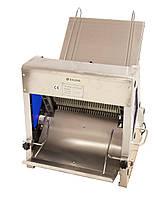 Хлеборезка Rauder LB-31, фото 1