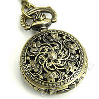 Женские часы/годинник-кулон (250)