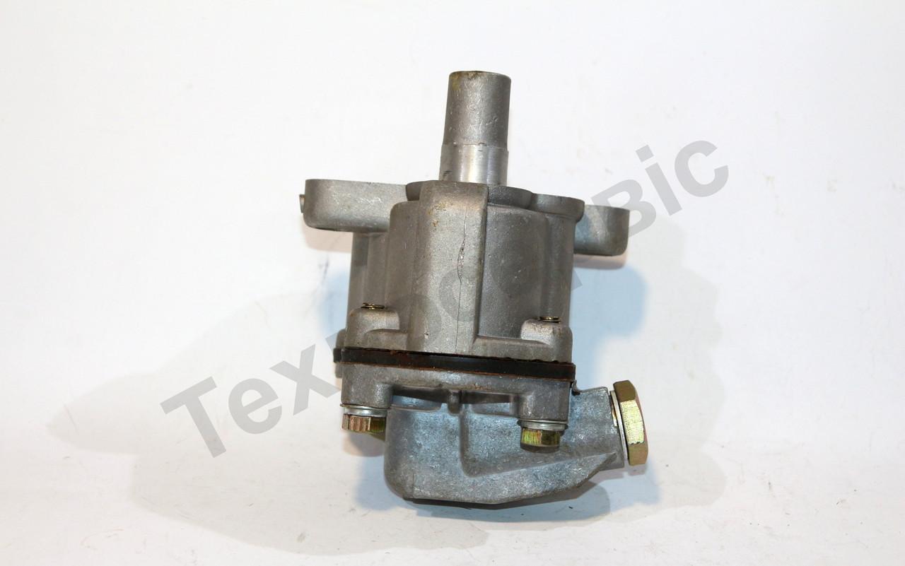 Насос маслянный 1 секционный ГАЗ-3307, 66, ПАЗ-32053