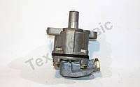 Насос маслянный 1 секционный ГАЗ-3307, 66, ПАЗ-32053, фото 1