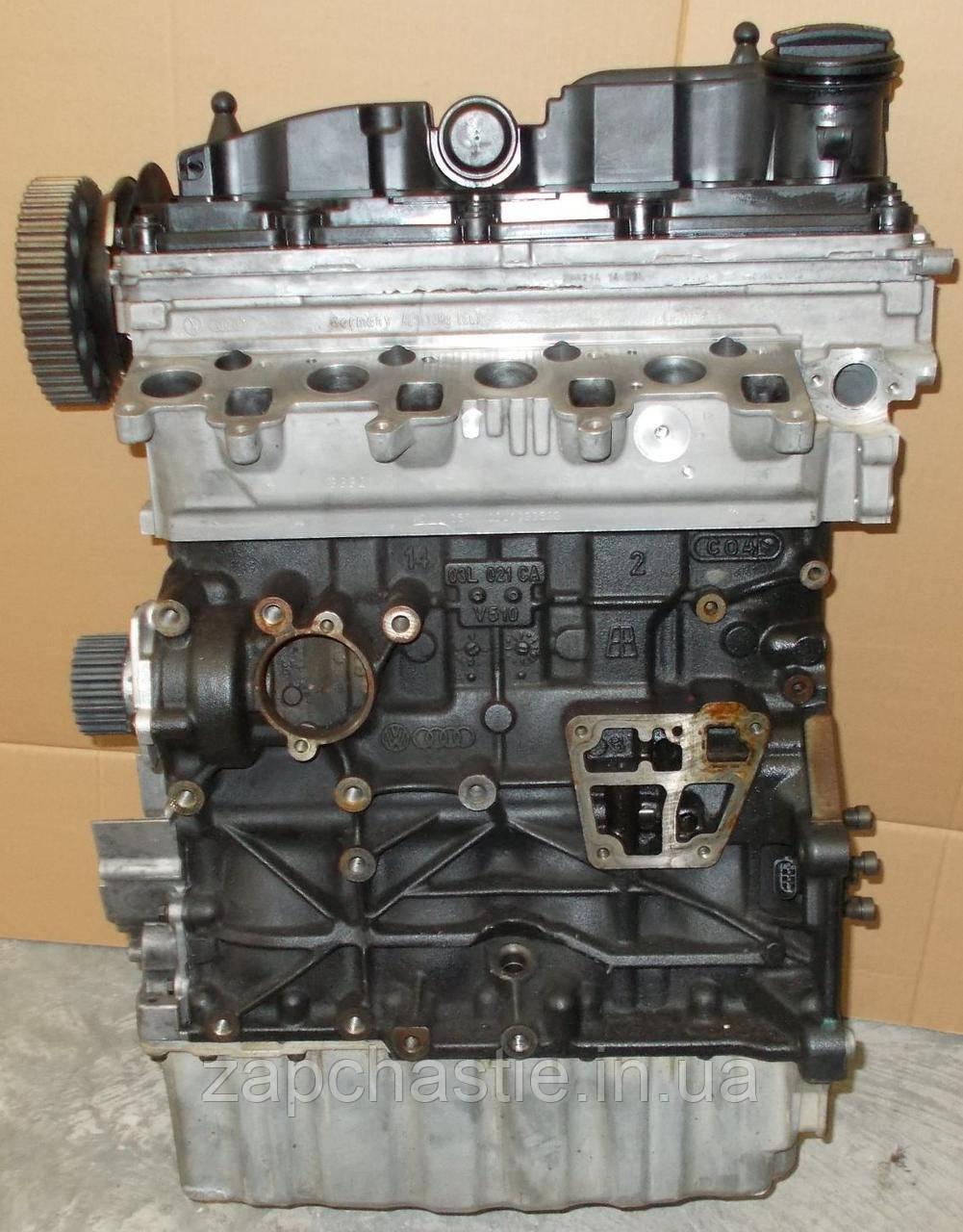 Фото двигателя фольксваген транспортер транспортер для м4 купить