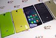 Оригинальный бюджетный смартфон Xiaomi RedMi Note pro  недорогой телефон с хорошей камерой, фото 2