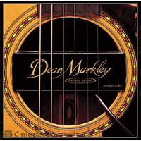 Звукосниматель Dean Markley 3015A ProMag Grand