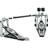 Двойная педаль для большого барабана Tama HP200PTW