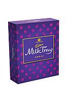 Цукерки Cadbury Milk Tray, 360 г