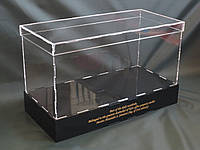 Коробка под сувенир, фото 1
