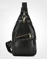 dd1e690ab3b1 Рюкзаки и сумки для подростков в категории женские сумочки и клатчи ...