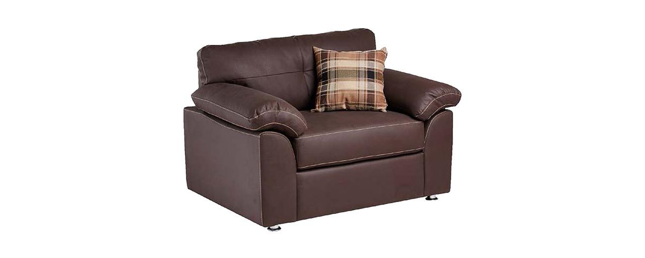 "Кресло  ""Шерлок"" ( GRAND)"