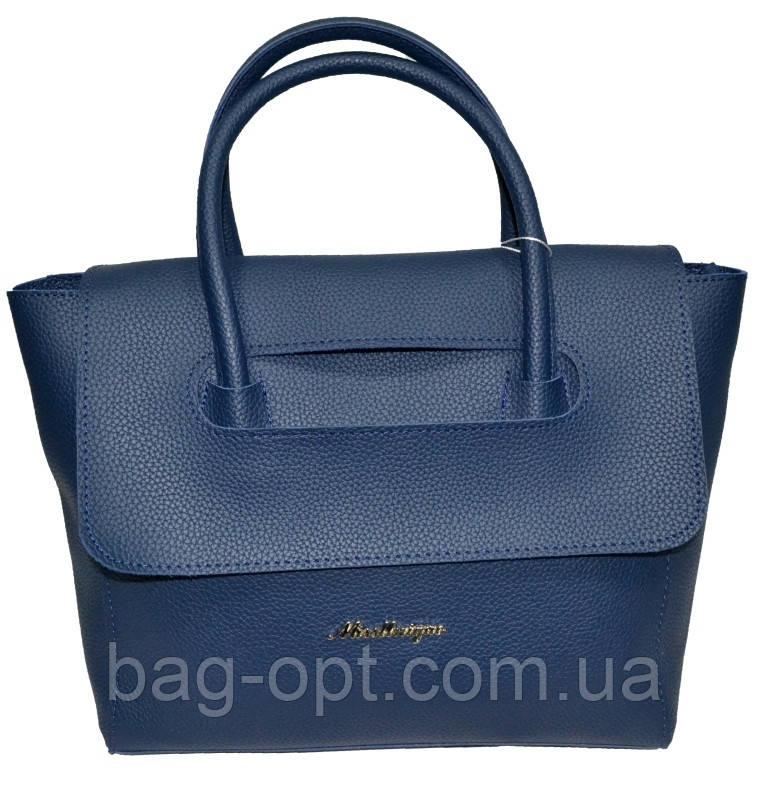 72fc80ad56e5 Женская сумка Wallaby: продажа, цена в Харькове. женские сумочки и ...