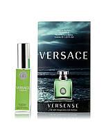 Versense Versace мини-парфюм в подарочной упаковке (Ж)