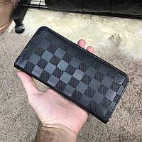 Стильный портмоне луи витон, кошелек Louis Vuitton